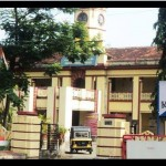 Municipality Of Palakkad
